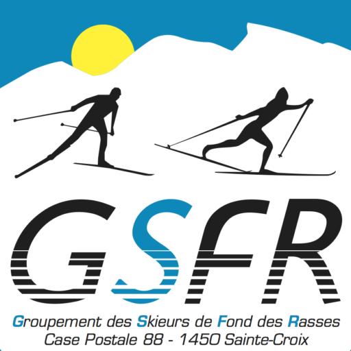Historique du GSFR